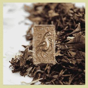 Earl Grey Signature Tea
