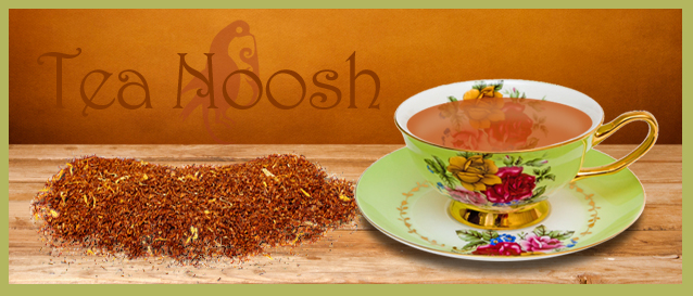 rooibos-new