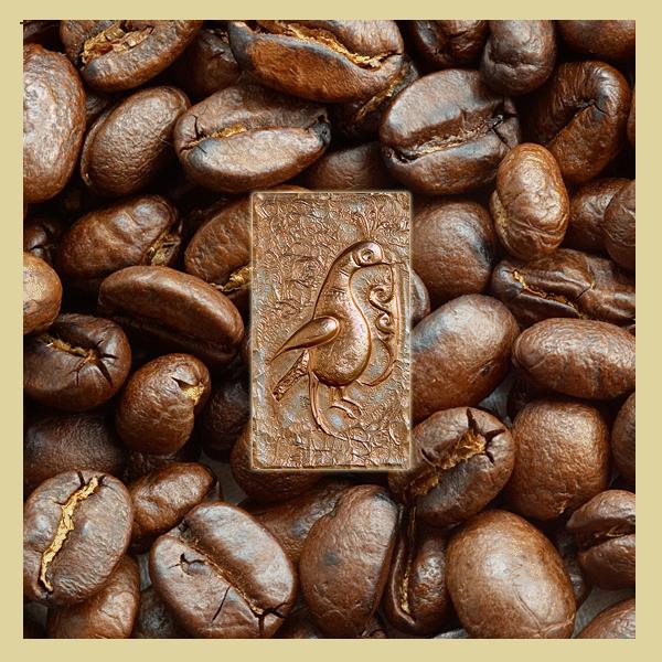 Coffee Noosh