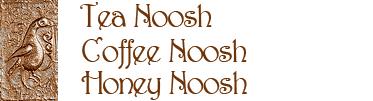 Tea Noosh
